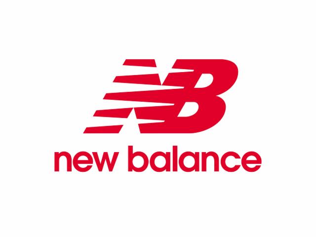 New Balance Factory Store  三井アウトレットパーク 横浜ベイサイド店の画像・写真