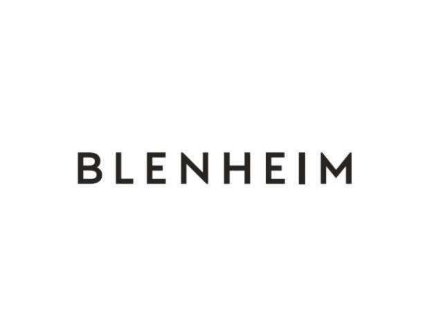 BLENHEIM(ブレンヘイム) 日本橋高島屋店の画像・写真
