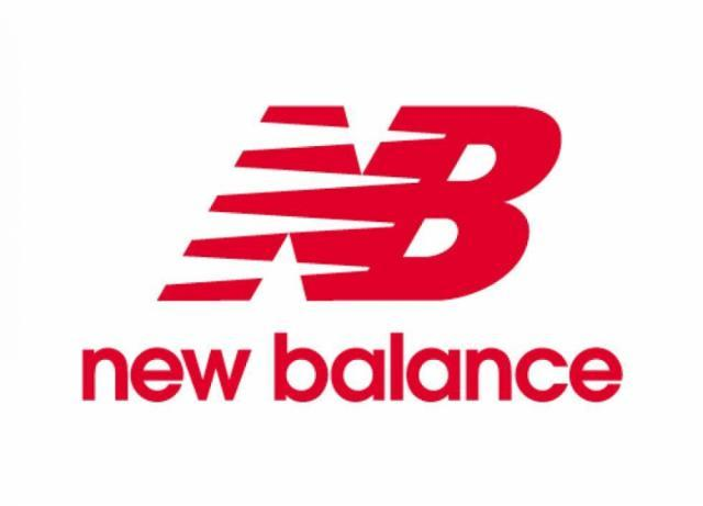 New Balance factory store 三井アウトレットパーク入間店の画像・写真
