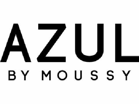 AZUL BY MOUSSY/アズールバイマウジー/ららぽーと 愛知東郷の画像・写真