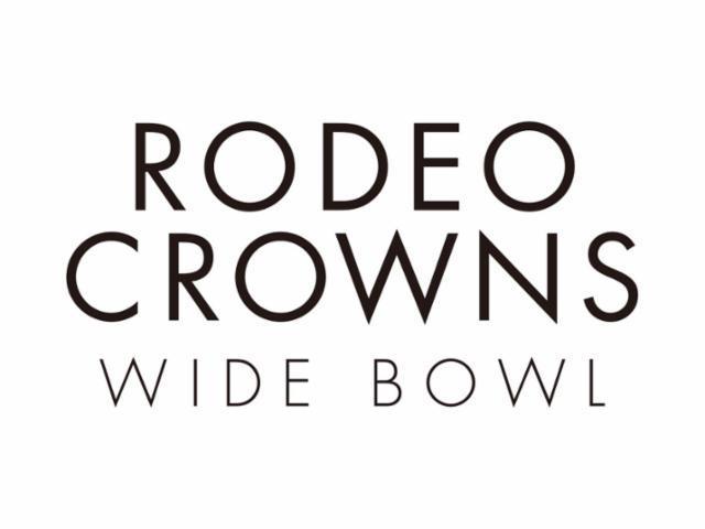 RODEO CROWNS WIDE BOWL/ロデオクラウンズワイルドボウル ららぽーと愛知東郷の画像・写真