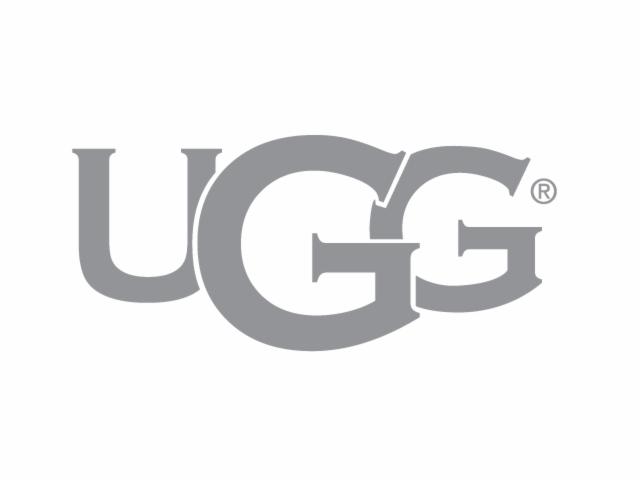 UGG®(アグ) 鳥栖プレミアム・アウトレットの画像・写真