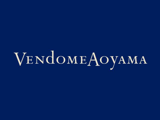 VENDOME AOYAMA(ヴァンドーム青山) 西武福井店の画像・写真