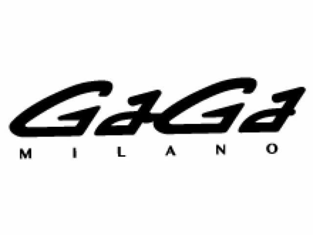GaGa MILANO/ガガミラノ 三井アウトレットパーク ジャズドリーム長島の画像・写真