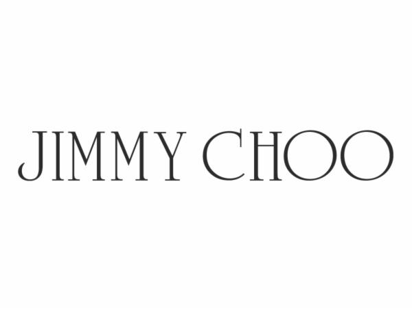 JIMMY CHOO(ジミーチュウ) GINZA SIXの画像・写真