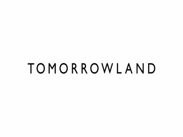 TOMORROWLAND(トゥモローランド) 新宿伊勢丹店の画像・写真