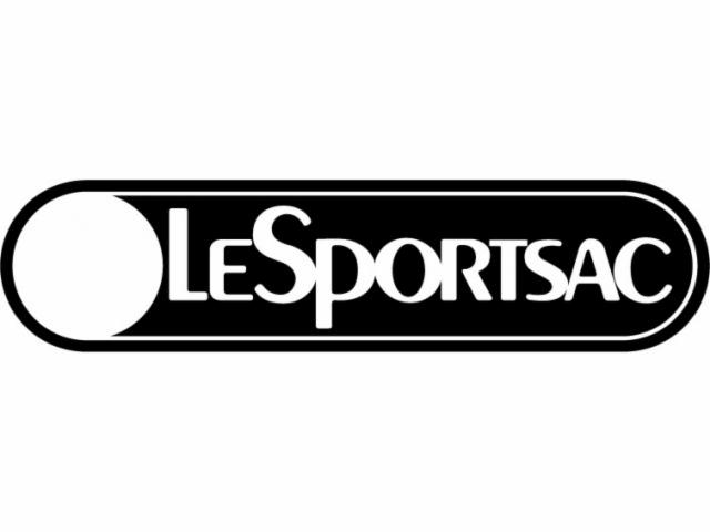 LeSportsac(レスポートサック) ジャズドリーム長島店の画像・写真