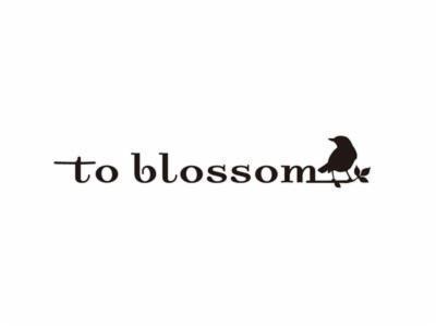 to blossom/トゥーブロッサム イオンスタイル湘南茅ヶ崎店の画像・写真