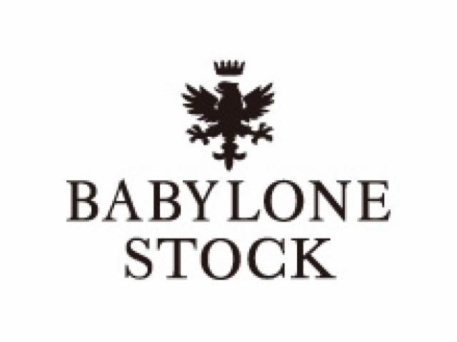 BABYLONE STOCK/バビロン ストック 三井アウトレットパーク 入間の画像・写真