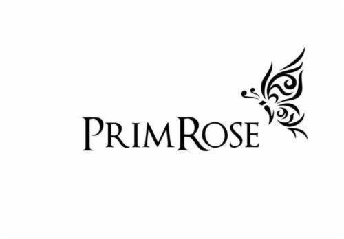 PrimRose/プリムローズ イオンモール土浦店の画像・写真