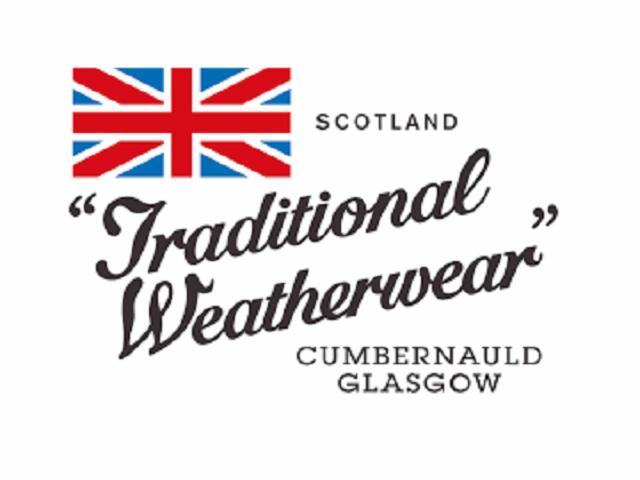 Traditional Weatherwear(トラディショナルウェザーウェア) 都内店の画像・写真