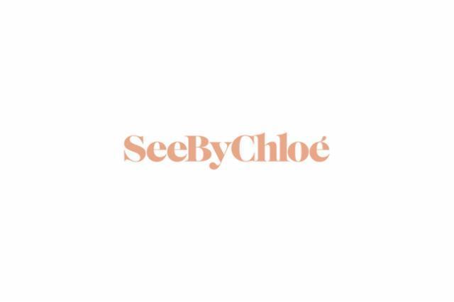 See by Chloe(シーバイクロエ)ダイバーシティ東京プラザの画像・写真