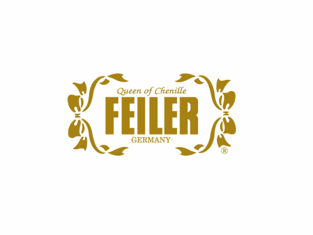 FEILER(フェイラー) 近鉄百貨店 四日市店 の画像・写真