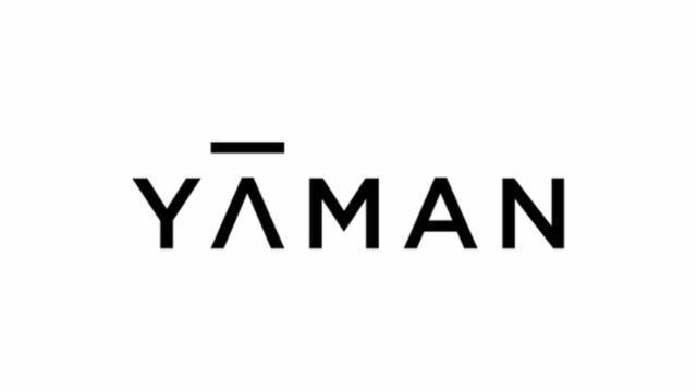 YA-MAN/ヤーマン ビックカメラ 有楽町の画像・写真
