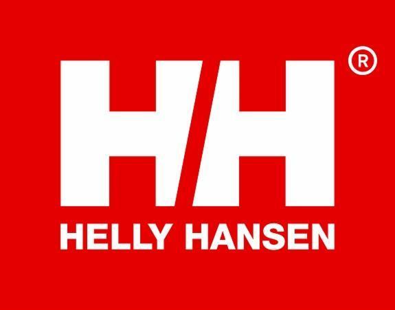 HELLY HANSEN/ヘリーハンセン/葉山マリーナの画像・写真