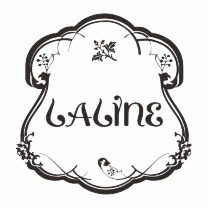 【短期10月~1月】Laline  りんくうプレミアム・アウトレットの画像・写真
