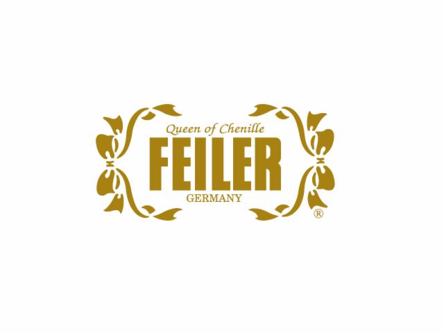 FEILER(フェイラー)西武池袋本店の画像・写真