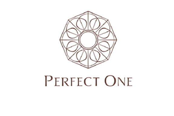 PERFECT ONE/パーフェクトワン